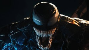 VENOM – Official 2nd Trailer Has Up'd The Hype Level For Me!