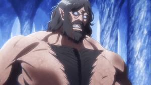 Attack on Titan Season 3 Episode 6 (43) – Sin: REVIEW!
