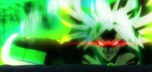 Dragon Ball Super: Broly Movie – How Is Goku & Vegeta Going To Defeat The Legendary Super Saiyan?