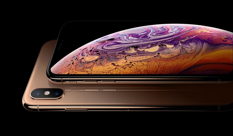 3437784-apple-iphone-xs-combo-gold-09122018_big.jpg.large