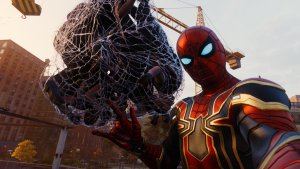 Spider-Man PS4 – A Spectacular Game! Spoiler-Free Review