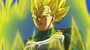Are These Retcons In Dragon Ball Super: Broly Getting Out Of Hand?