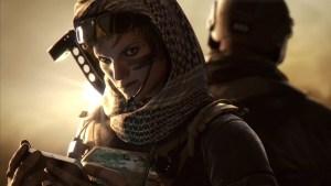 Gamers Vs Journalist: The Eternal War! Today's Battle – Ubisoft's Forced Censorship!