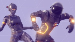 Where Are We Suing, Boys? Celebrities Are Really Out Here Suing FORTNITE Over Dance Emotes!