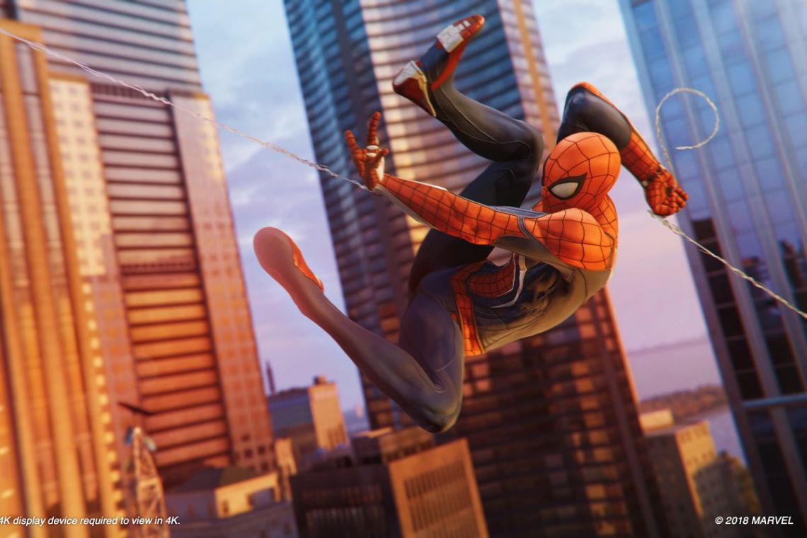 Spider_Man_PS4_Preview_Swing.0