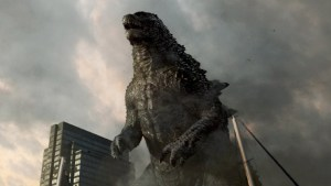 Godzilla: King of the Monsters – Official Trailer 2 Looks SICK!