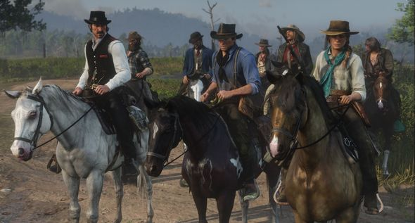 Red-Dead-Redemption-2-Multiplayer-1633479