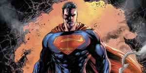 Can A Superman Game Actually Work? We Know Rocksteady Has Already Debunked It, But That Doesn't Mean We Can't Speculate!