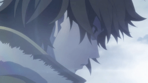 The Rising of the Shield Hero Episode 1 Review!