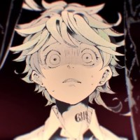 How Will The Promised Neverland End? Can The Kids Really Escape Their Fate?