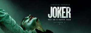 Yo, Why Was That JOKER – Teaser Trailer Actually Damm Good?