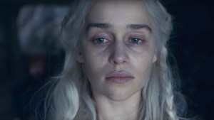 Daenerys's Actions In GoT SEASON 8, EPISODE 5 Was Wrong, But Not Totally Out Of Character!