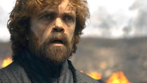 The Fan Petition To Remake The Final Season Of Game of Thrones Because Of Daenerys Is Idiotic!