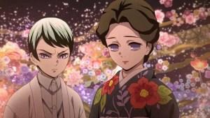 Demon Slayer: Kimetsu no Yaiba Episode 8 – The Smell of Enchanting Blood Review