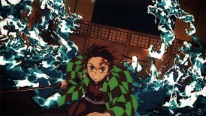 Demon Slayer: Kimetsu no Yaiba Episode 13 – Something More Important Than Life Review