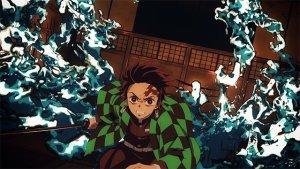 Demon Slayer: Kimetsu no Yaiba Episode 13 – Something More Important Than Life Review