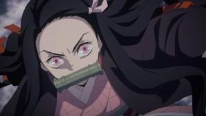 Demon Slayer: Kimetsu no Yaiba Episode 10 – Together Forever Review