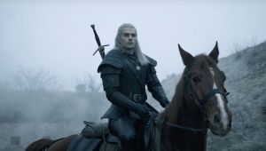 Netflix's The Witcher Actually Looks Great, Partly Because It's Based On The Books, Not The Games!