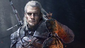 The Witcher Showrunner Lauren Hissrich Talks About The Show's Inclusivity Which Has Received Some Criticism!