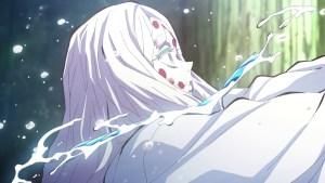 Demon Slayer: Kimetsu no Yaiba Episode 16 – Letting Someone Else Go First Review