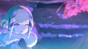 ONINAKI – First Impression On Square Enix's Latest Game!
