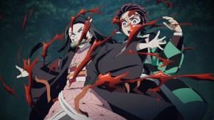 Demon Slayer: Kimetsu no Yaiba Episode 19 – Hinokami Review