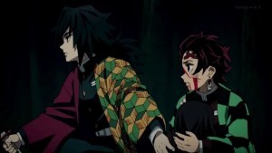 Demon Slayer: Kimetsu no Yaiba Episode 21 – Against Corps Rules Review
