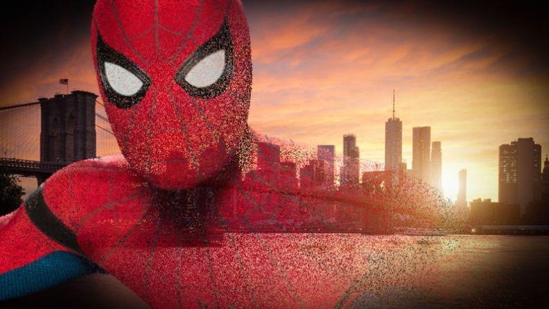 spider-man-snapped-800x450.jpg
