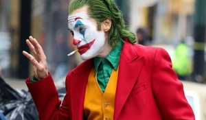 Warner Bros Has Disinvited Interview Press From 'Joker' Hollywood Red Carpet Premiere! Guess They've Had Enough Of The Overblown BS!