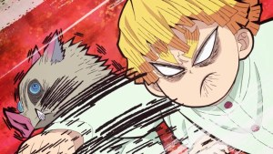 Demon Slayer: Kimetsu no Yaiba Episode 24 – Rehabilitation Training Review