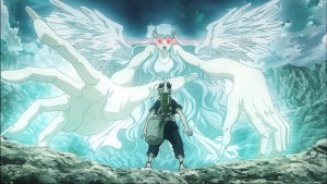 Dr. STONE Episode 12 – Buddies Back to Back Review!