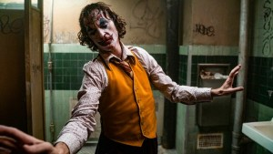 Joker Review: Not As Dark As I Thought But Still A Great Origin Story About The Clown Prince of Crime!
