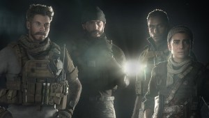The Deception Of Call of Duty: Modern Warfare Historical Event & The Hypocrisy Of Some Gamers!