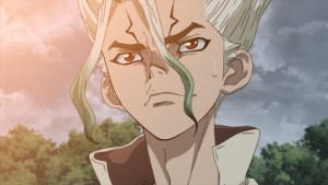 Dr. STONE Episode 20 – The Age of Energy Review