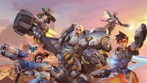 Overwatch 2 Game Director Kaplan Says Leaks Were Demoralising To The Team!