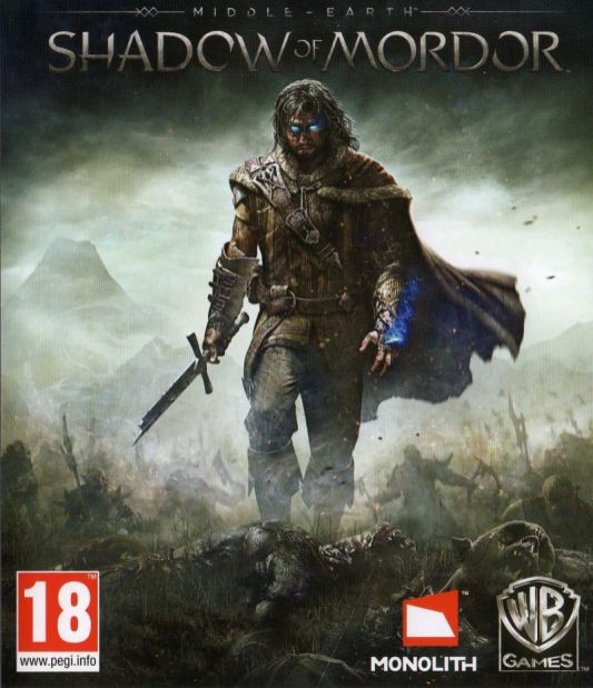 295032-middle-earth-shadow-of-mordor-xbox-one-front-cover