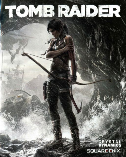 466801-tomb-raider-playstation-3-manual