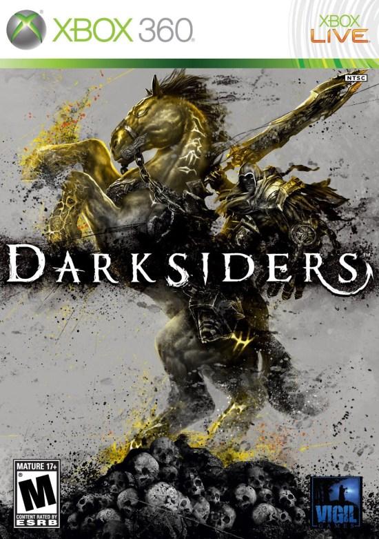 Darksiders_New_Box_Art