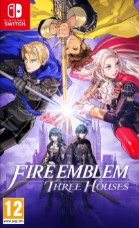 Fire-Emblem-Three-Houses-000000000010003759-Detail