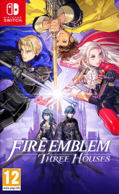 Fire-Emblem-Three-Houses-000000000010003759-Detail
