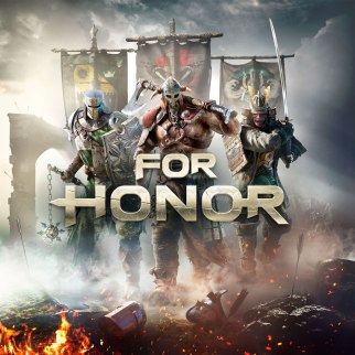 For_Honor_Keyart_2016