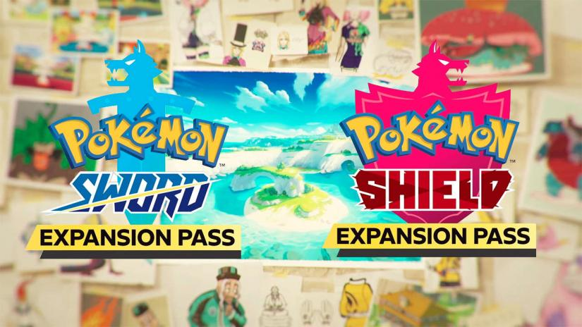 pokemon-sword-and-shield-expansion-pass