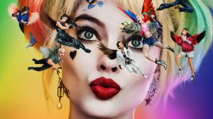 The True Reason Why Birds of Prey Bombed At The Box Office!