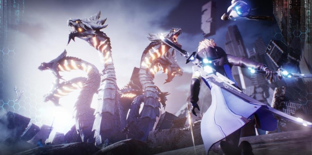 dragon-raja-ios-screenshot-dragon