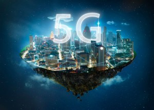 Is The New 5G Mobile Internet Connectivity A Cause For Concern?