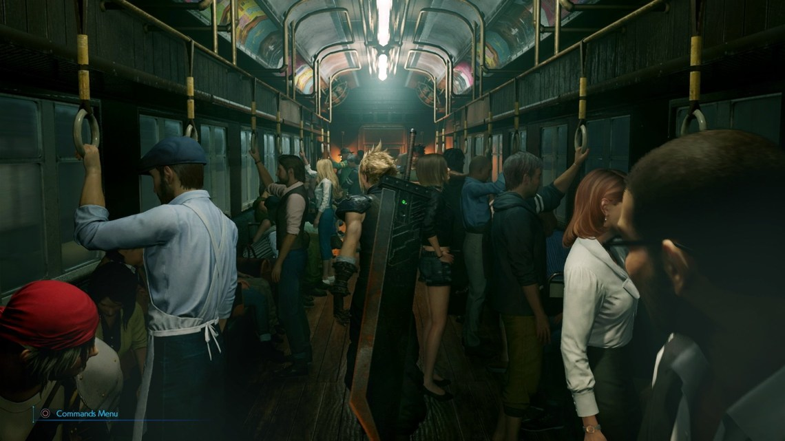 Final-Fantasy-VII-Remake11.jpg