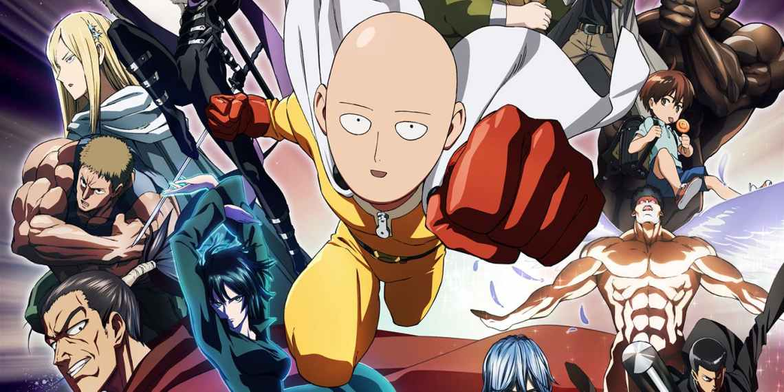 One-Punch-Man-1 (1)
