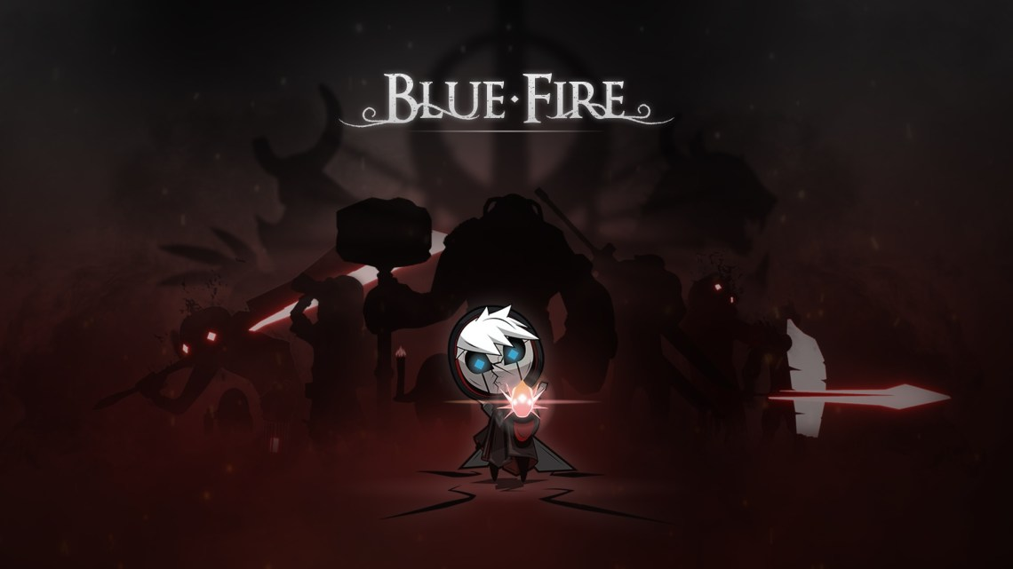 Switch_BlueFire_hero.jpg