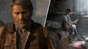 Last Of Us 2 Leaked & Reveals Massive Story Spoilers! However, The Alleged Cause For This Leak Is More Interesting!