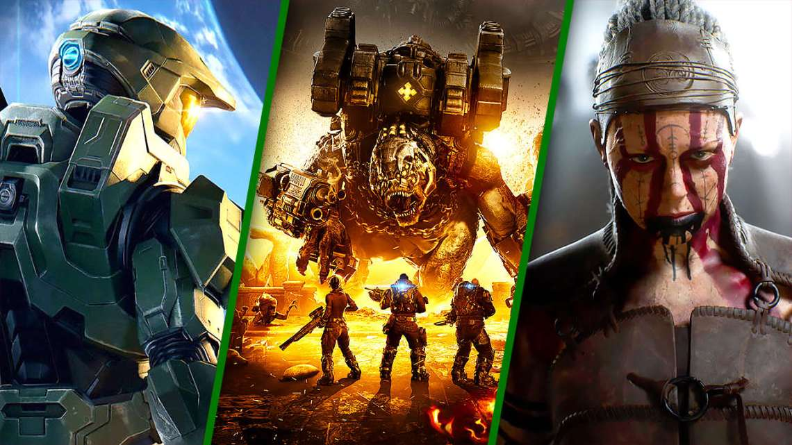3624590-biggest-xbox-series-one-exclusives-2020-beyond-feature-promo12-2.jpg